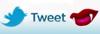 Anita Blake, l'Exécutrice de Vampires... Tweet