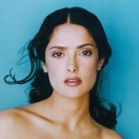 Casting imaginaire : Salma Hayek