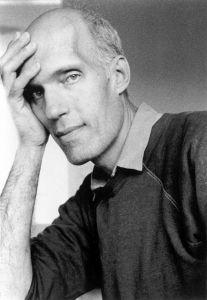 Casting imaginaire : Carel Struycken