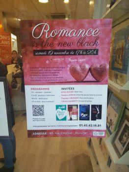 Premier Romance Boutique Hotel Sahl Hasheesh