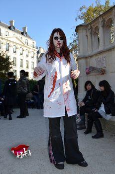 zombieswalk_(10).jpg