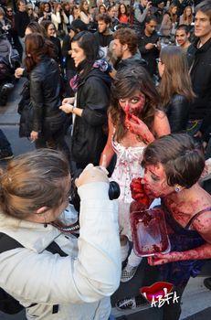 zombieswalk_(100).jpg