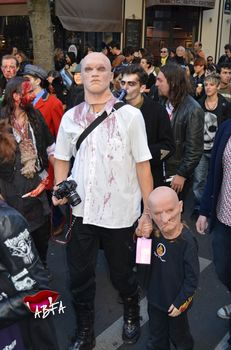 zombieswalk_(101).jpg