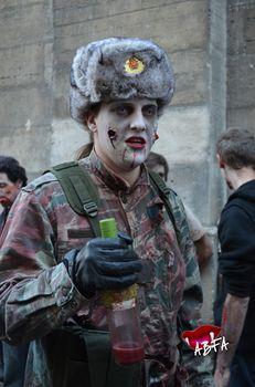 zombieswalk_(105).jpg