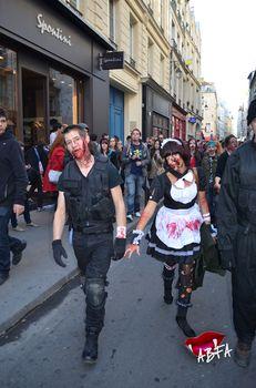 zombieswalk_(106).jpg