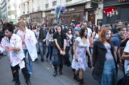 zombieswalk_(107).jpg