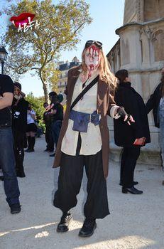zombieswalk_(11).jpg