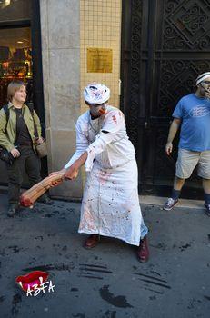 zombieswalk_(110).jpg