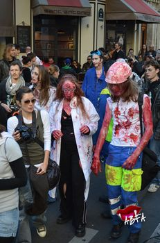 zombieswalk_(113).jpg