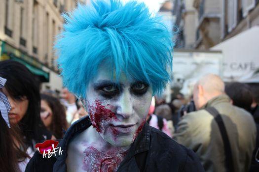 zombieswalk_(114).jpg
