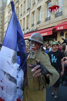 zombieswalk_(116).jpg