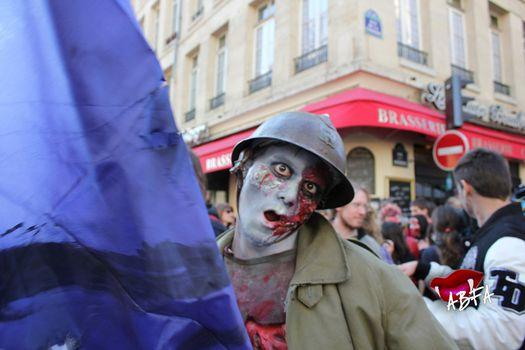 zombieswalk_(117).jpg