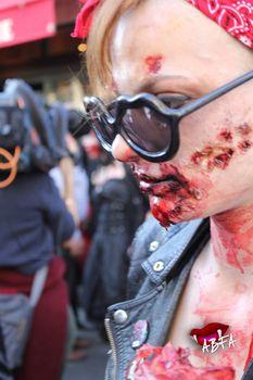zombieswalk_(118).jpg