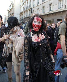 zombieswalk_(119).jpg