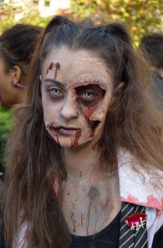 zombieswalk_(12).jpg