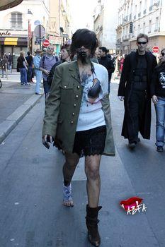 zombieswalk_(120).jpg