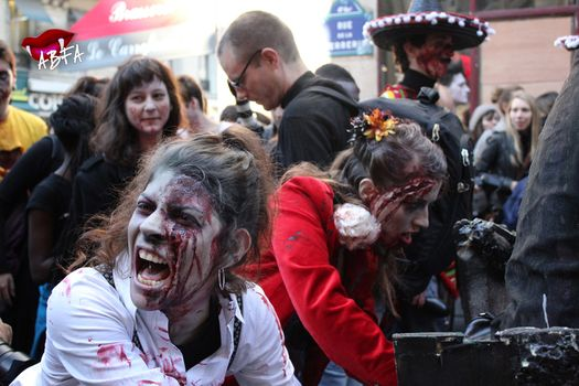 zombieswalk_(121).jpg