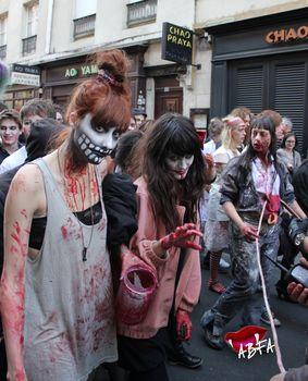 zombieswalk_(122).jpg