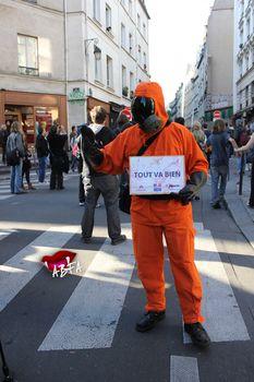 zombieswalk_(123).jpg