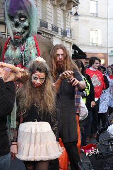 zombieswalk_(124).jpg