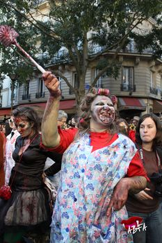 zombieswalk_(126).jpg