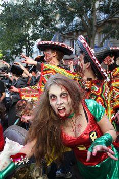 zombieswalk_(128).jpg