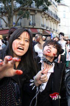 zombieswalk_(129).jpg
