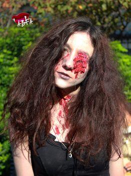 zombieswalk_(13).jpg