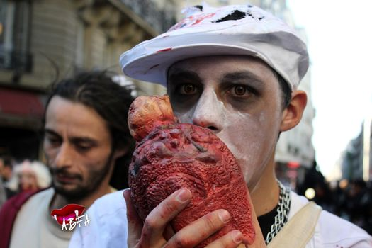 zombieswalk_(130).jpg