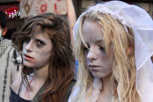 zombieswalk_(132).jpg