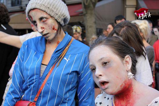 zombieswalk_(133).jpg