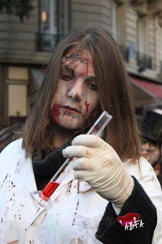 zombieswalk_(134).jpg