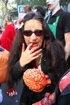 zombieswalk_(135).jpg