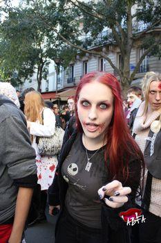 zombieswalk_(136).jpg