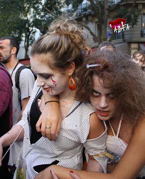 zombieswalk_(137).jpg