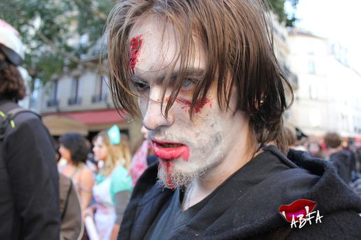 zombieswalk_(138).jpg