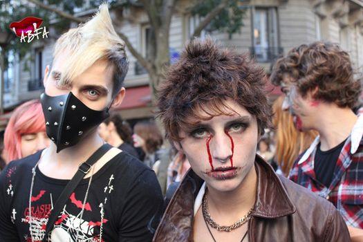 zombieswalk_(139).jpg