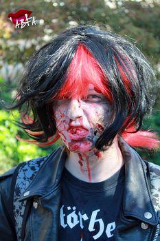 zombieswalk_(14).jpg