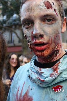 zombieswalk_(140).jpg