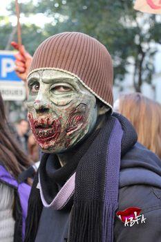 zombieswalk_(141).jpg