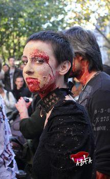 zombieswalk_(142).jpg
