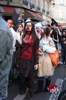 zombieswalk_(143).jpg