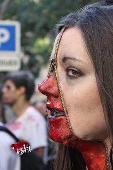 zombieswalk_(144).jpg