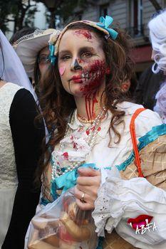 zombieswalk_(145).jpg