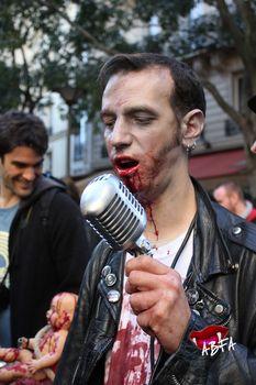 zombieswalk_(146).jpg