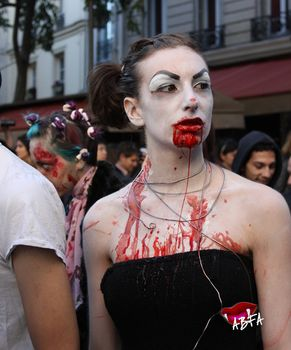 zombieswalk_(147).jpg