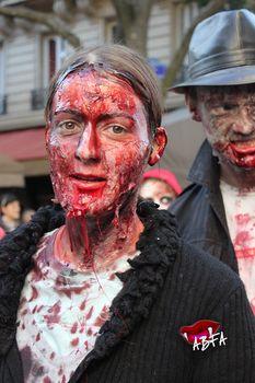 zombieswalk_(148).jpg