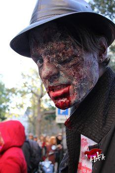 zombieswalk_(149).jpg