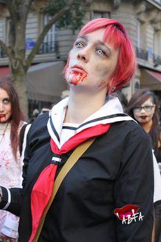 zombieswalk_(150).jpg