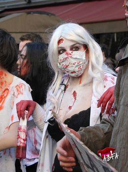 zombieswalk_(151).jpg